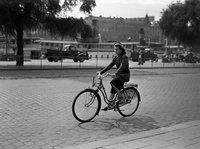 SAN0050_Cykelstaben.