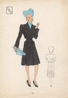 Mode 1930-32.jpg
