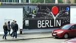 berlin20101.jpg