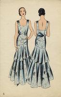 Mode 1930-15.jpg