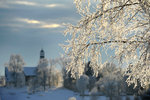 vinterfrost20121.jpg