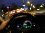 trafik20111.jpg