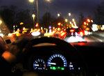 trafik20118.jpg