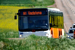 landsortsbuss201315.