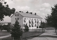 Hyreshus, Ljungby001