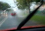 regn20123.jpg