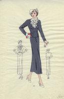 Mode 1930-30.jpg