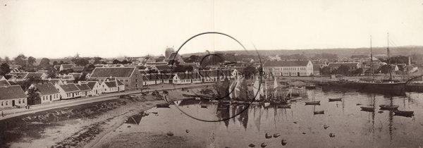 Österlens Museums Fotosamling
