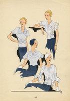 Mode 1930-6.jpg