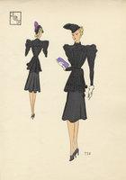 Mode 1930-36.jpg