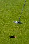 golfspelare801.jpg