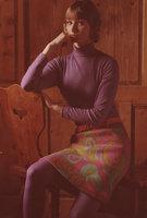 GO 196702_132.jpg