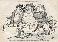 Jugend_1898_II_047.j