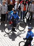 cykelpolis1.jpg