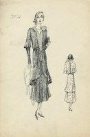 Mode 1930-1.jpg