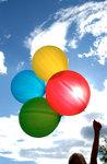 ballonger11.jpg