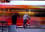 cyklist61.jpg
