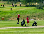 golfbana100.jpg