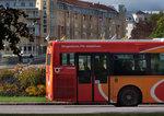 biogasbuss780.jpg