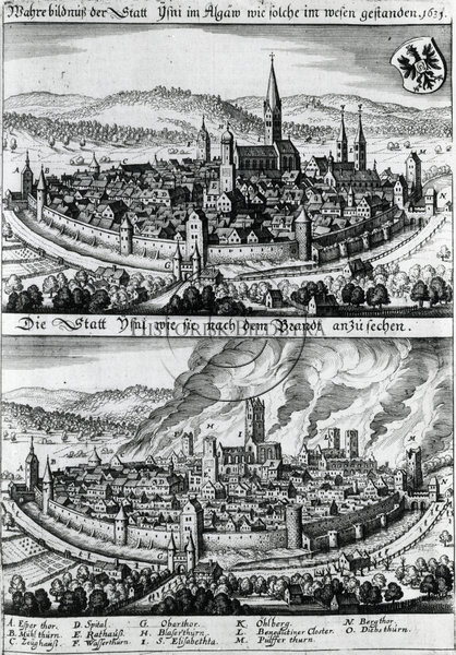 Historisk Prints and Photos