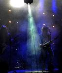 konsert20123.jpg