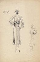 Mode 1930-5.jpg
