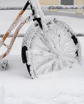 cykelfrost2013.jpg