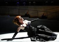 Traviata 6135.jpg