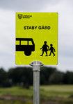 skolbuss20111.jpg