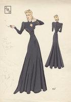 Mode 1930-35.jpg