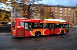 biobuss700.jpg