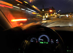 trafik20117.jpg