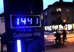 cyklist977.jpg