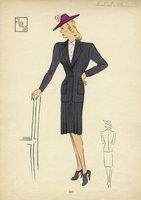 Mode 1930-23.jpg