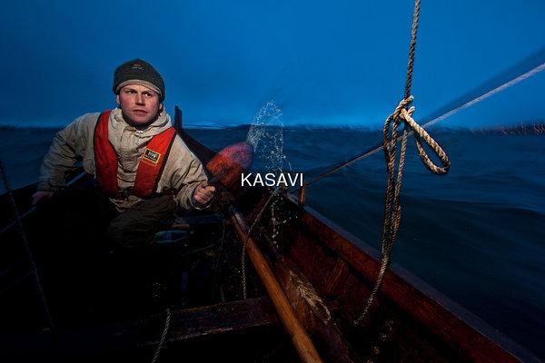 Seilas | Standardprisliste - Kasavi - nordnorsk billedbase