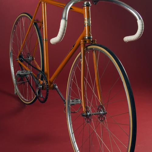 Cykelhistoria2