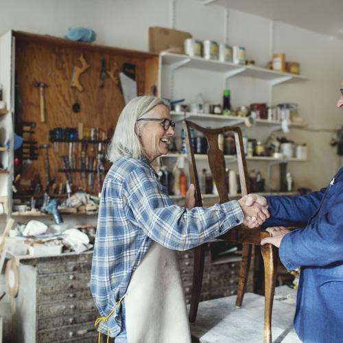 seniorpreneurs
