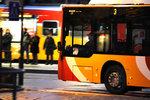 buss201060.jpg