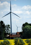 vindkraftvadstena201
