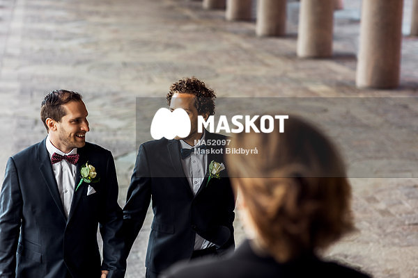 Sport - Svenska Royaltyfria Bilder